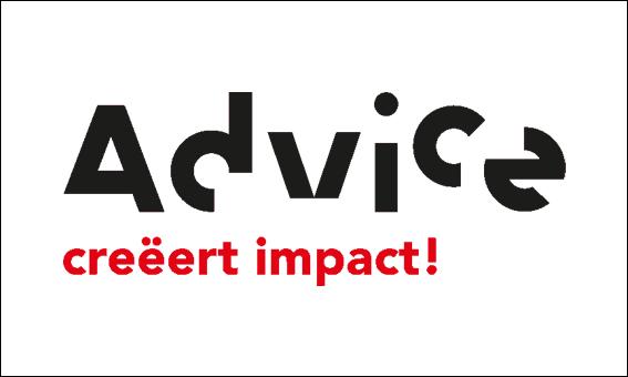 Advice Creëert Impact