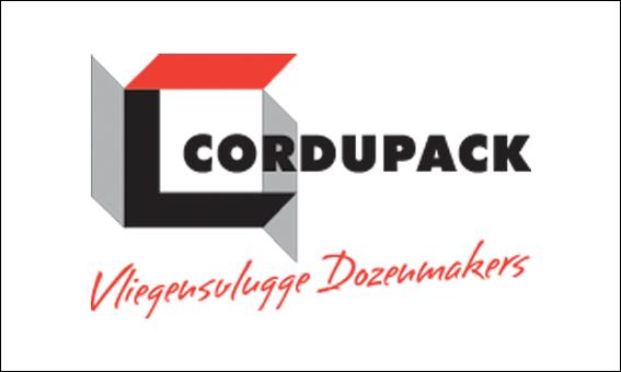 Cordupack BV