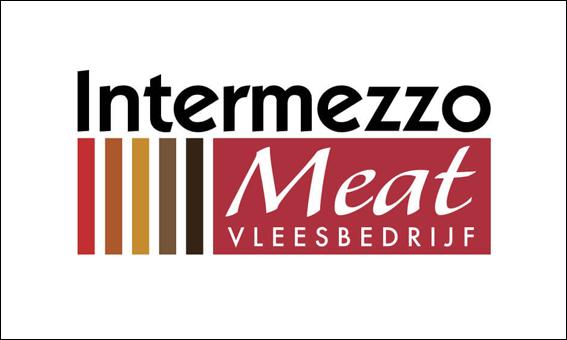 Intermezzo Meat