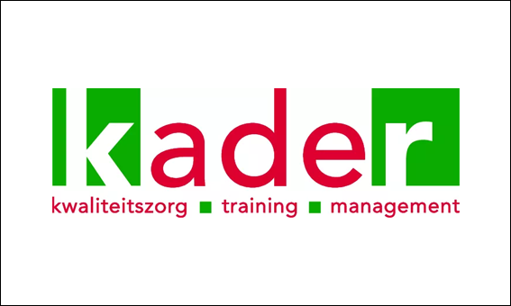 Kader, bureau voor kwaliteitszorg: certificatie advies & opleidingen!
