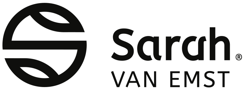 Sarah van Emst
