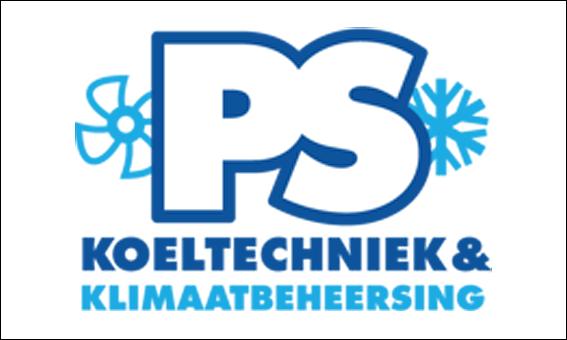 PS Koeltechniek & Klimaatbeheersing