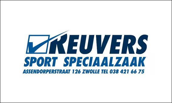 Reuvers Sport