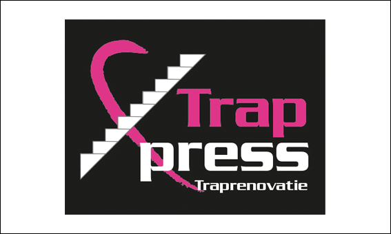 TrapXpress Traprenovatie