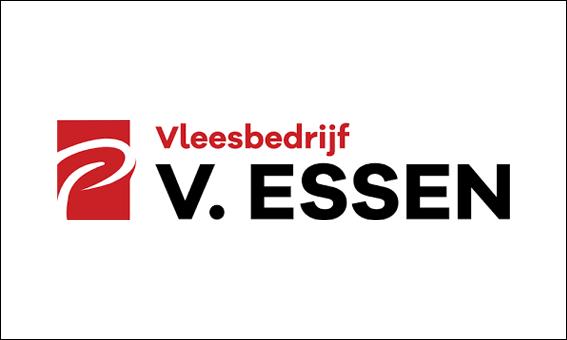 Vleesbedrijf P. van Essen